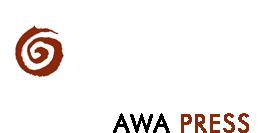 Awa Press