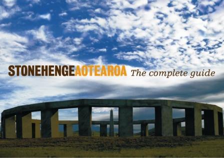 Stonehenge Aotearoa: The Complete Guide
